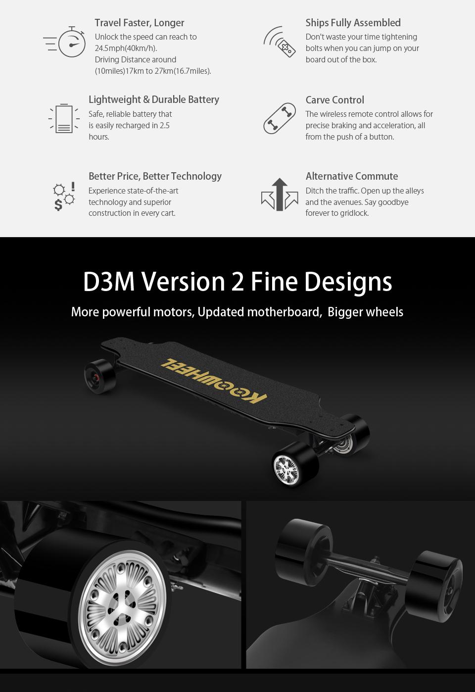 D3M--960_02