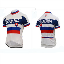 Bottom price mtb slovakia cool design 2016 breathable biking  jerseys only maillot italy ink high quality quick dry clothing
