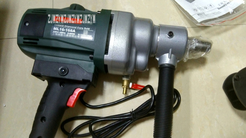 FC1607 (3)