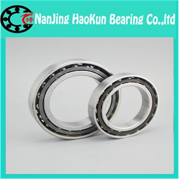 Original Cost performance 30*62*16mm 7206C SU P4 angular contact ball bearing high speed precision bearings<br><br>Aliexpress