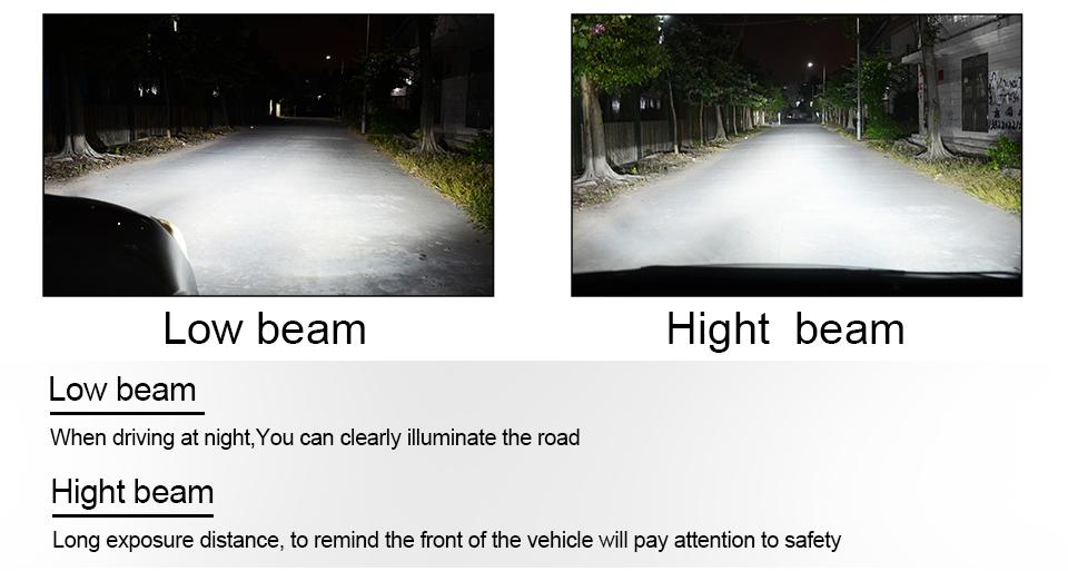 H7 led light bulbs for cars (12)