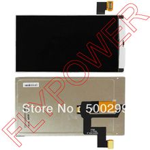 For Motorola Atrix MB860 4G LCD Screen Display by free shippping; 100% warranty; 10pcs/lot(China)