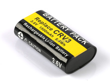 1500mAh Rechargeable Li-ion Battery for KODAK EasyShare CX7300 CX7310 CX7330 CX7430 CX7525 CX7530 DX3215 DX3500 DX3600 DX3700