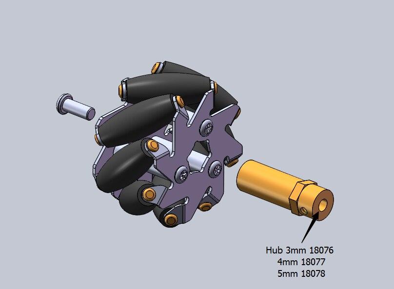 48mmwheel (4)