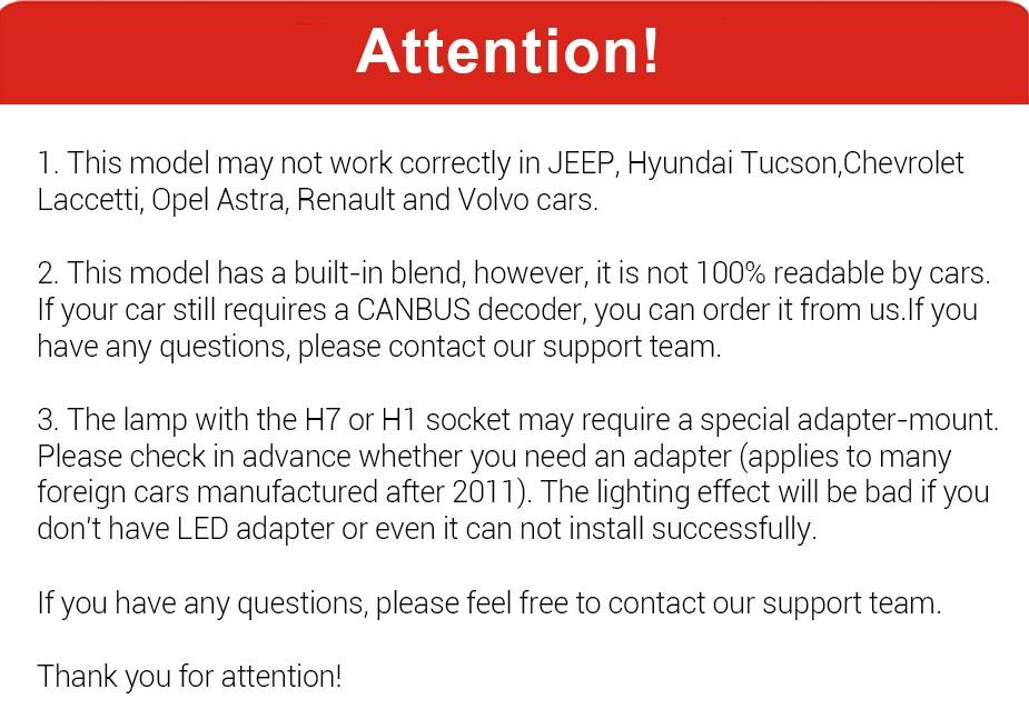 Attention(Headlight-EU)