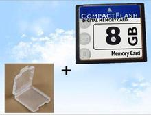 High speed CF Card/  white box / camera' memory card digital memory Card Compact flash card wholesale  yy3145