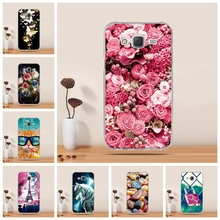 "For Samsung Galaxy J5 2015 Case Cover Silicone for Samsung Galaxy J5 2015 j500F J5008 Cover Cases for Samsung J5 5.0"" Phone Case(China)"