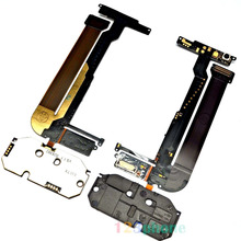 BRAND NEW FAKE CAMERA + LCD FLEX CABLE RIBBON FOR NOKIA N95 1GB