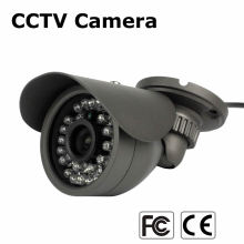 CCTV Camera Outdoor 700TVL CMOS mini Video Surveillance Camera Analog infrared ir night vision Waterproof bullet Security camera