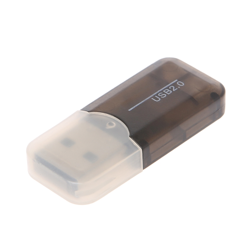 4NB800343-BK