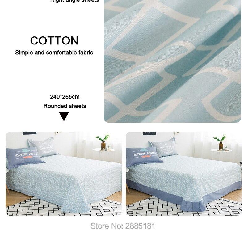 100%-Cotton-Sheets_10_02