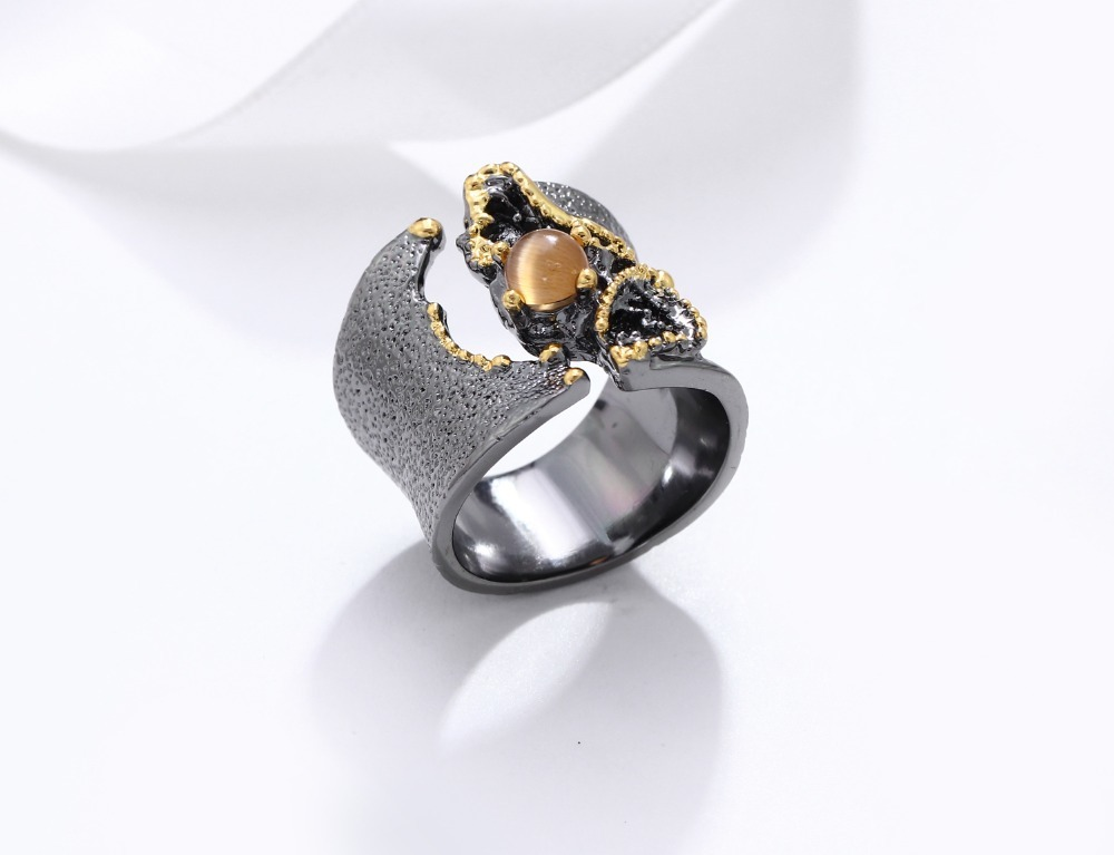 Cocktail Ring (5)