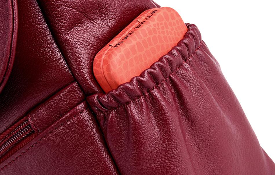 PHTESS-women-bags_22