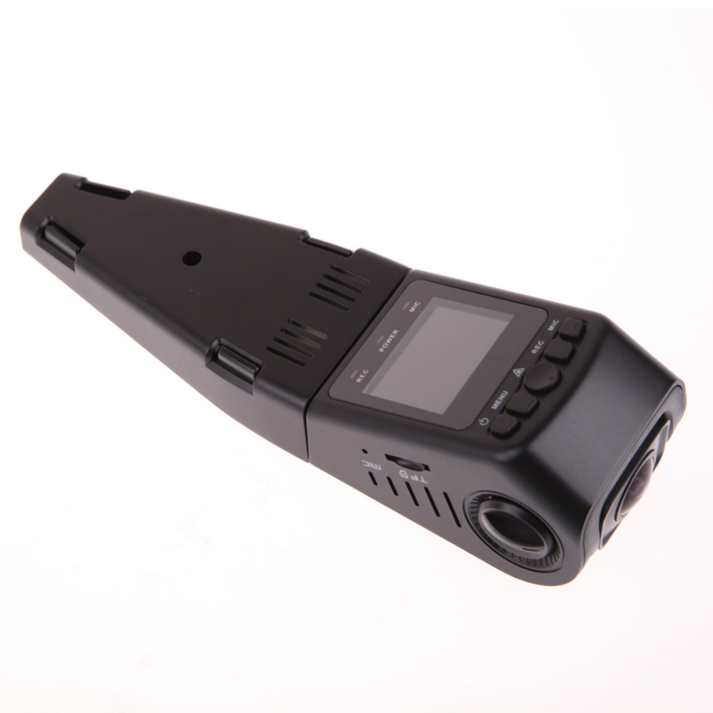 Car color code finder - Hd 1080 P Araba Dvr Dash Kamera Dedekt R Araba Video Kaydedici Destek H 264 Video