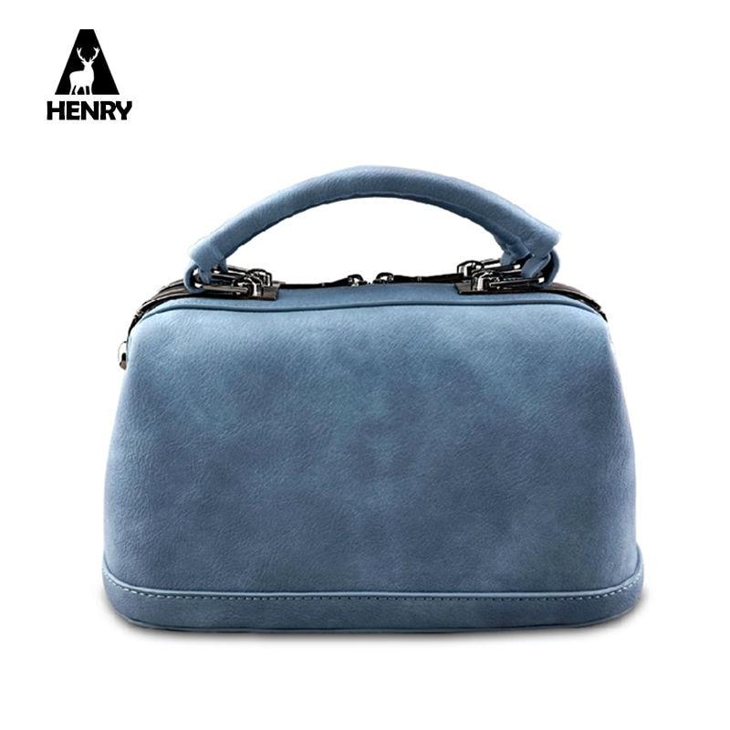 2017 Time-limited Single Interior Slot Pocket Totes Designer Hot Sell Women Shoulder Crossbody Bag Small Handbag Leather Clutch <br><br>Aliexpress