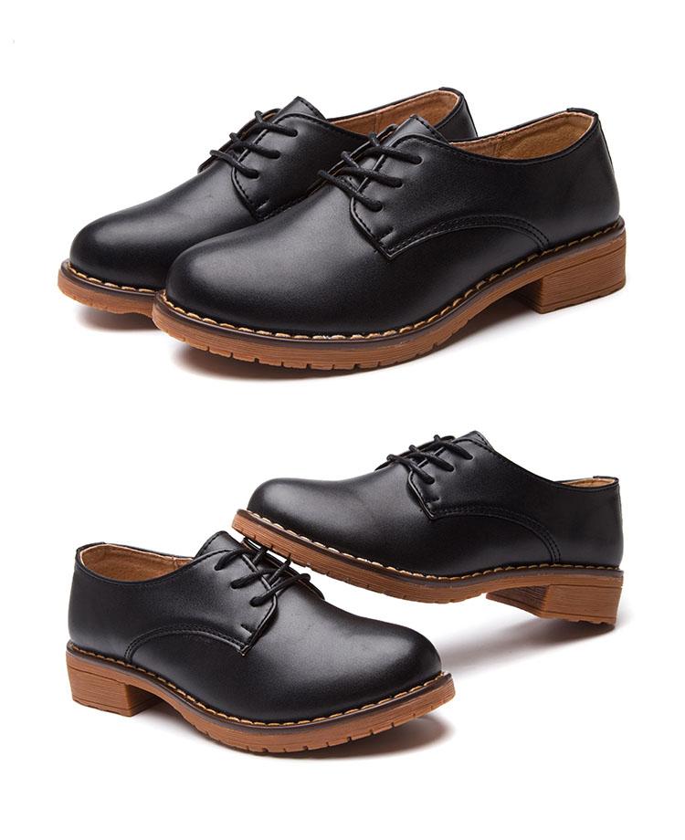 women shoes Z232-4