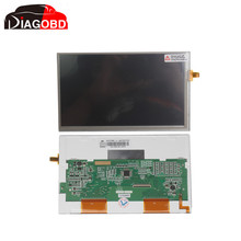 Original Autel Maxidas DS708 Screen Autel DS708 Screen by Free Shipping