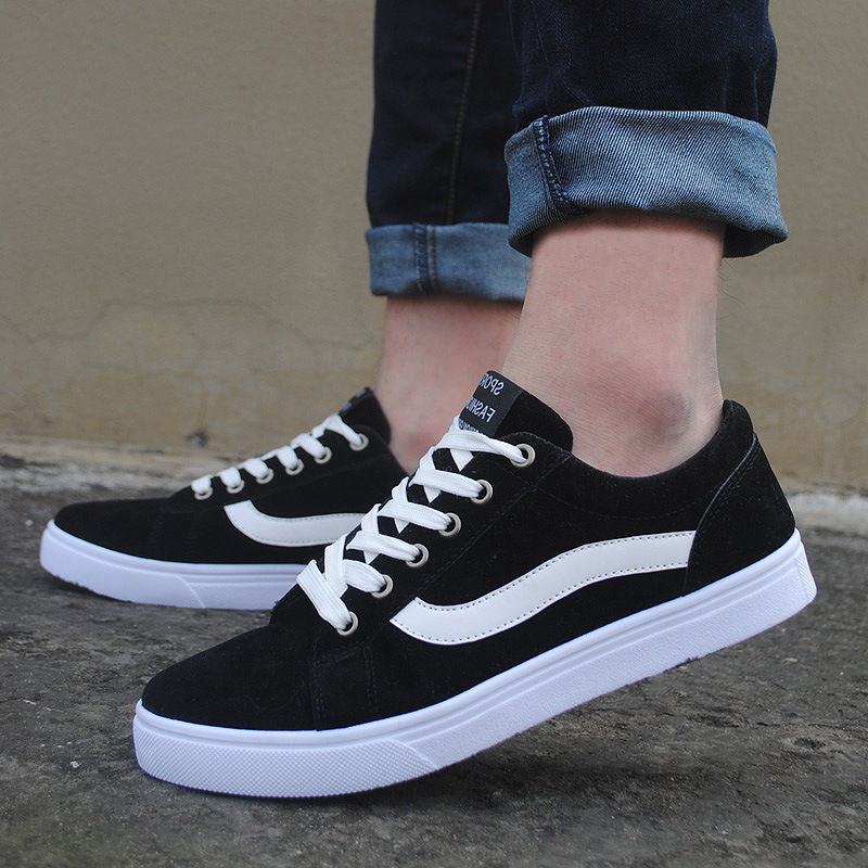 2017 Mens ALL STARs Chuck Ox Low Top Taylor Shoes,Canvas Mens Fashion Shoes,Mens Casual Shoes,Lovers Canvas Shoes 601<br><br>Aliexpress