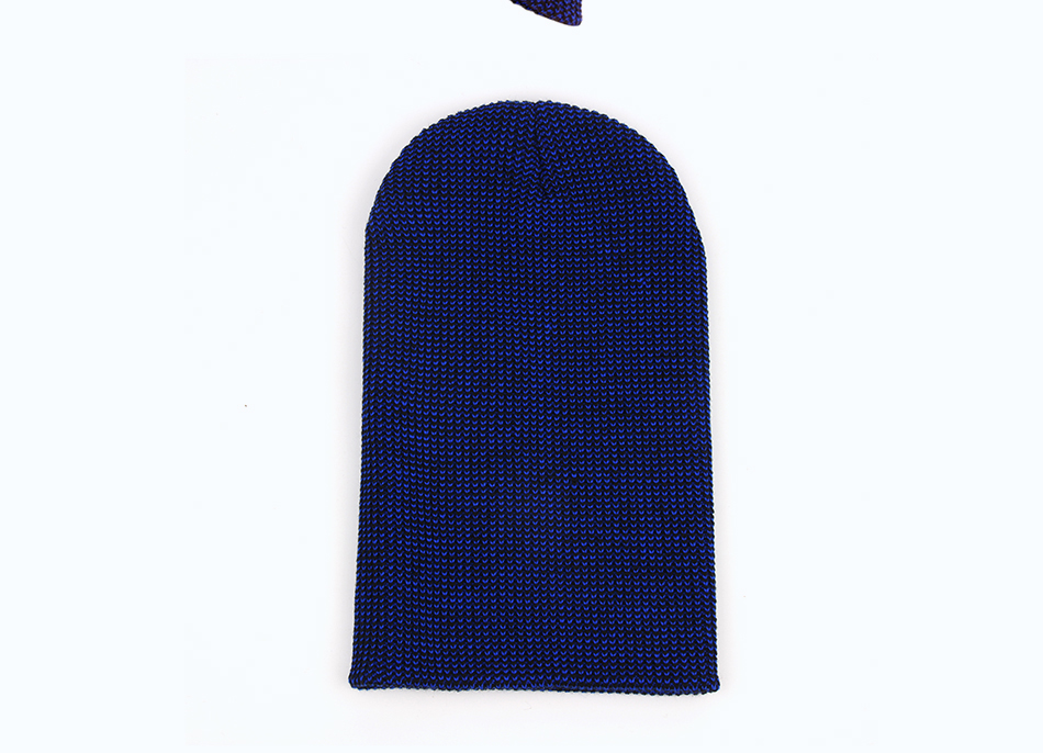 hat female MZ6014 PC (8)