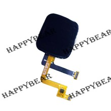 Original LCD Display Screen+ Touch Screen Assembly Replacement For ZOPO child Thomas intelligent watch CT0130005FPC