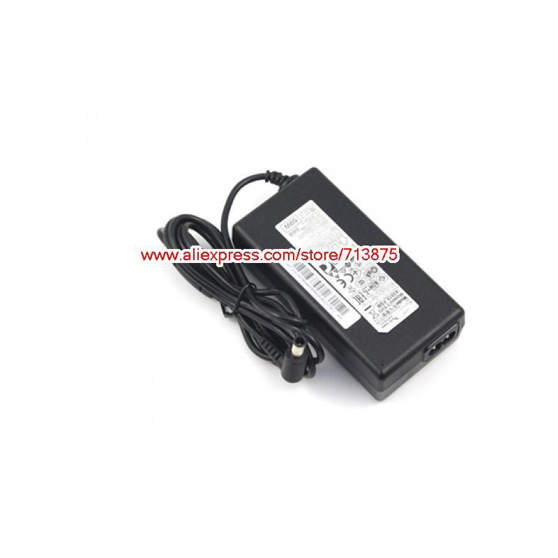 SAMSUNG19V3.17A60W-6.5x4.4mm-2