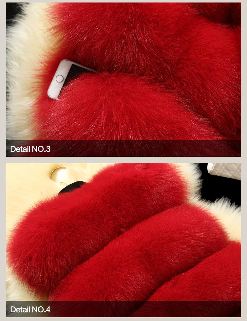fox vest details 11