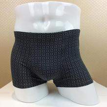 freeshipping New sexy Plastic men's trousers Taiwan models, table models show props lingerie shop display mannequin B373