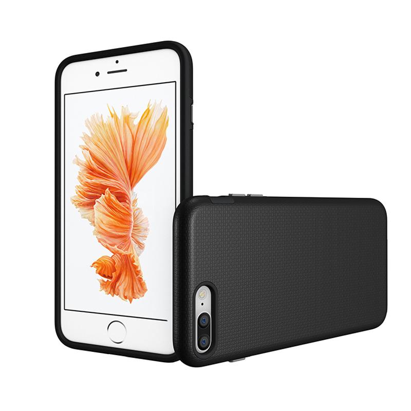 iphone7 plus-5