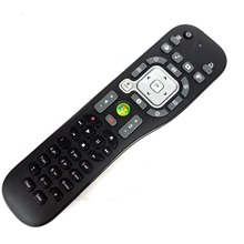 New for HP TSGH-IR04 remote control and Media Center MCE USB IR Receiver Fernbedienung(China)