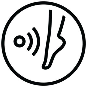 Skin Tone Sensor