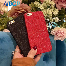 Buy Luxury Sexy Diamond Secret Glitter Bling Powder Case iPhone 6 6S Sparkle Cover Women TPU soft Case iPhone 7 6 6s Plus for $1.88 in AliExpress store
