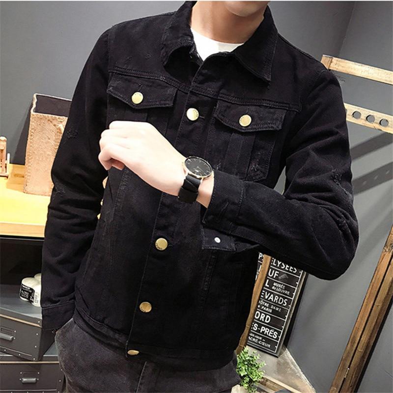 jean jacket (5)