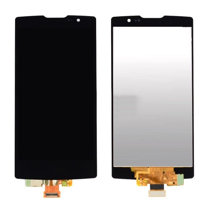 New Lcd Display With Touch Glass Digitizer Assembly replacement For LG Magna H500 H500F H500N H500R Y90 free shipping<br><br>Aliexpress