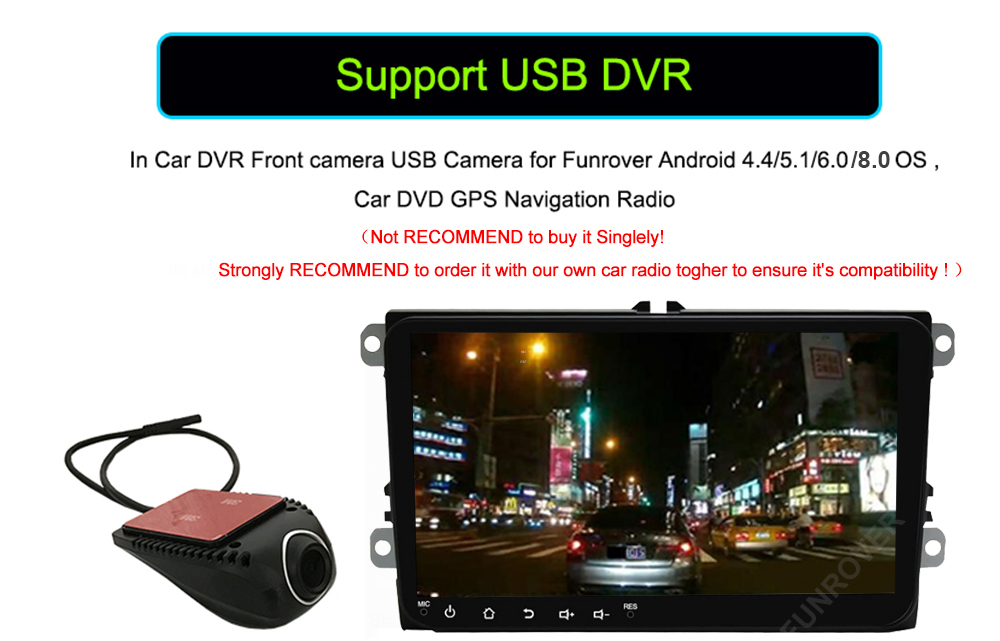 IPS DSP 4G Android 8.0 ANDROID 7.1 Car GPS Radio for VW GOLF 5 Golf 6 Polo Passat CC Jetta Tiguan Touran stereo screen NO DVD