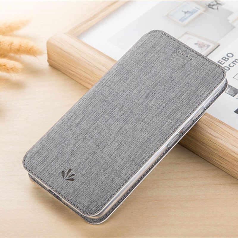 iphone xs case book
