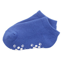 Baby Children Combed Cotton Socks Baby Boy Girls Warm Socks Thickened Dispensing Non-slip Floor Socks Newborn Kids 0-2 Years
