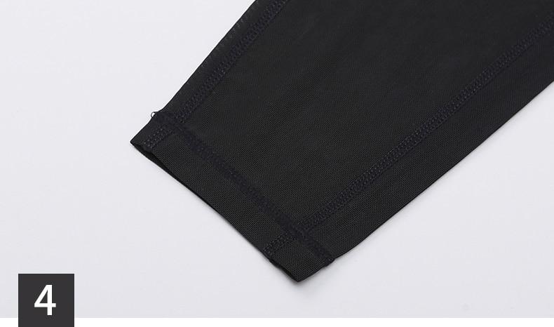 women yoga pants (17)