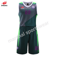 womens OEM basketball uniform sets custom any logo color number basketball shirts online design jersey basketball