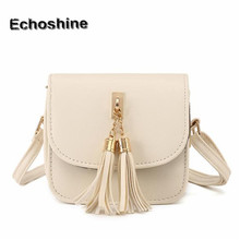 Women Fashion Tassel Handbag Shoulder Bag Large Tote Ladies Purse Messenger Bag large toe travel bag school bag wholesale A2000(China)