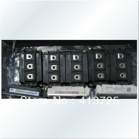Brand new Fuji module 2MBI200U4H-120-50<br><br>Aliexpress