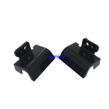 laptop LCD/LED screen Left Right hinges  For Hp G6-2000 G6-20XX G6 2000 Series