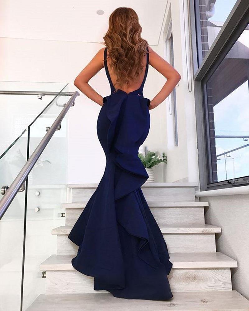 prom_dresses-1348a_720x_conew1