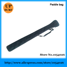 Black Paddle Bag Good Quality SUP Paddle Bag Surfboard Paddle Bags