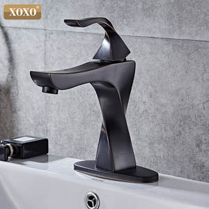 SMixer Tap Faucets Co...