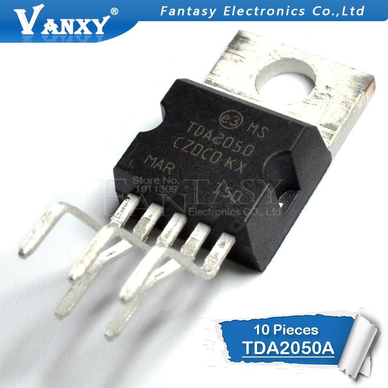 1//4 watt 5/% mini carbon film CFM 4.7K 4700 ohm resistors 50pcs US SELLER