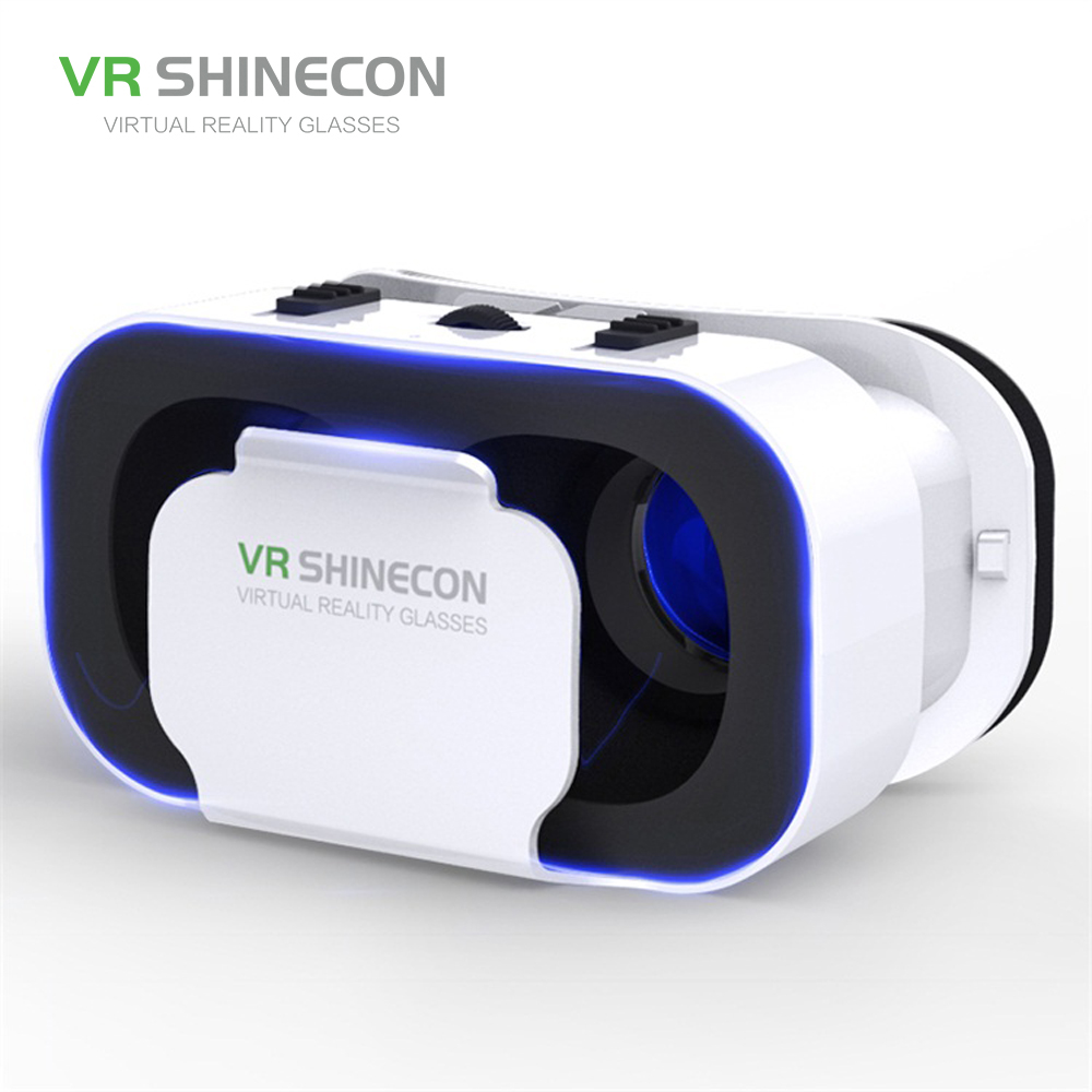 Merchandising-promotional-gift-hot-selling-virtual-reality (5)