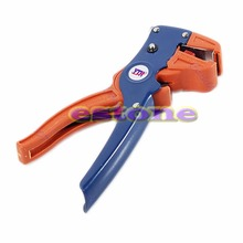 High Quality N Electrician Cable Wire Cutter Automatic Stripper Tool