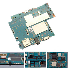 3G/Wifi Version Motherboard for PS Vita 1000 for PSvita/PSV 1000 Mainboard PCB Replacement Spare Parts Gaming Accessories