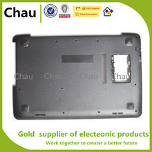 Новый для ASUS X555 v555l fl5800l a555l k555l x555l vm590l дно База чехол 13nb0647ap0212 a3n0-r8a0202(China)
