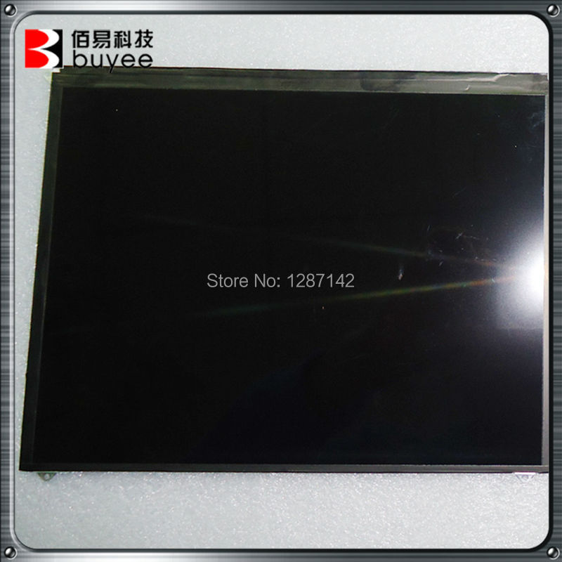 Original Lcd For Apple ipad 2 9.7 Inch Lcd Display Assembly LCD Panel<br><br>Aliexpress